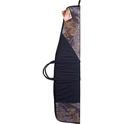 Allen Bi-Pod Variant Rifle Case