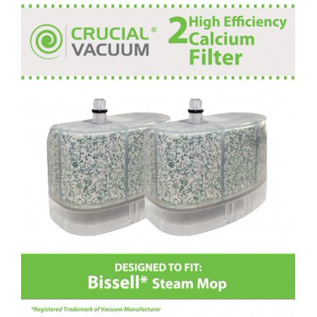 2 Bissell Calcium Water Filters, Part # 218-5600, 32526 - image 1 de 1