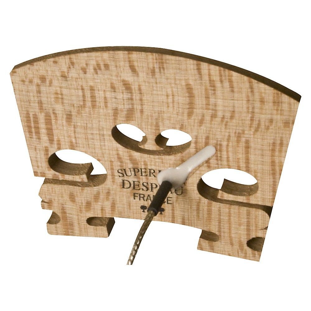 LR Baggs Non-Terminated Violin Pickup by LR Baggs