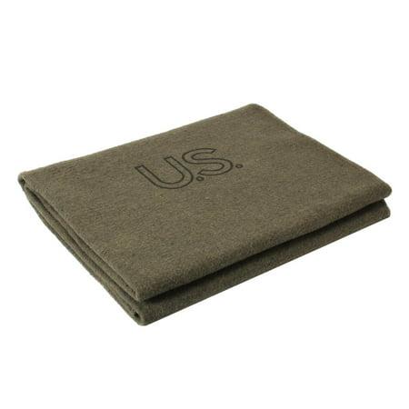 US Army Blanket 7aece9674e4