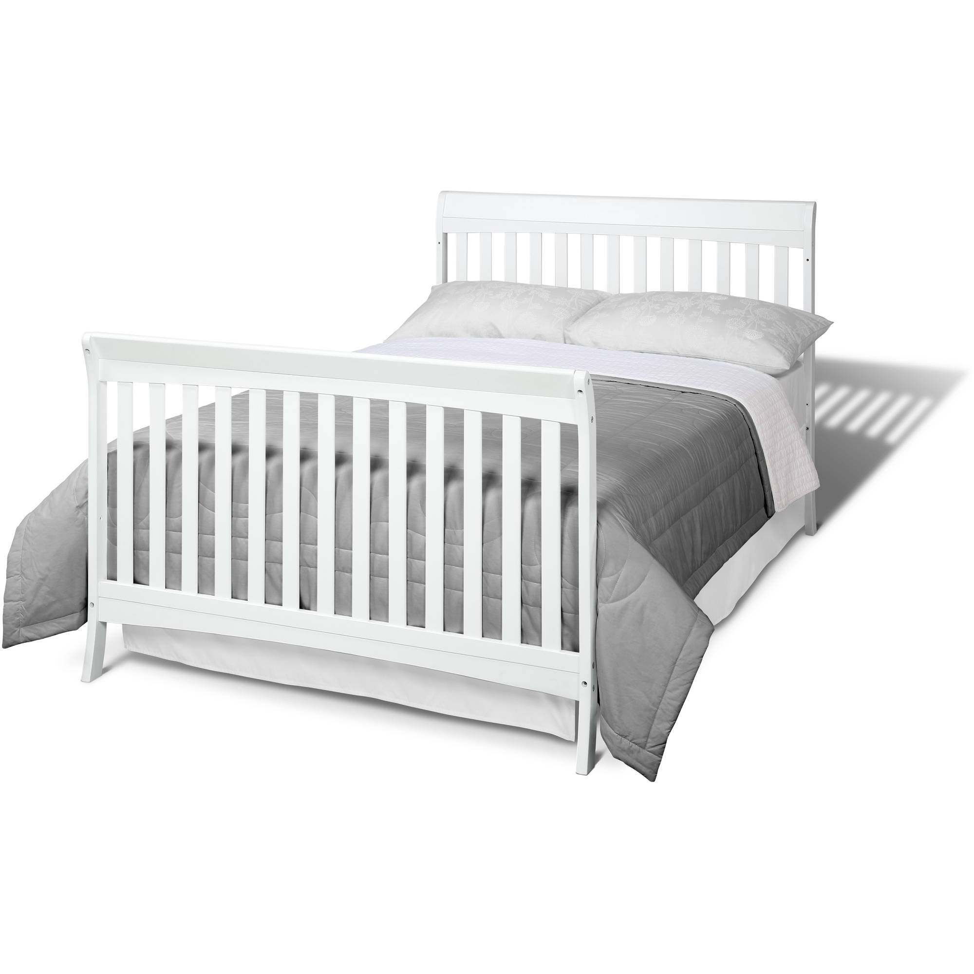 in convertible cribs walmart carrara crib craft tuscany com white storkcraft ip stork