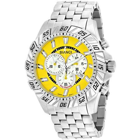 Roberto Bianci Men's (Valentino Mens Watch)