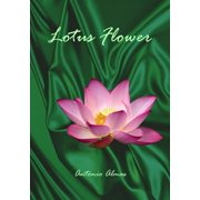 Lotus Flower - eBook