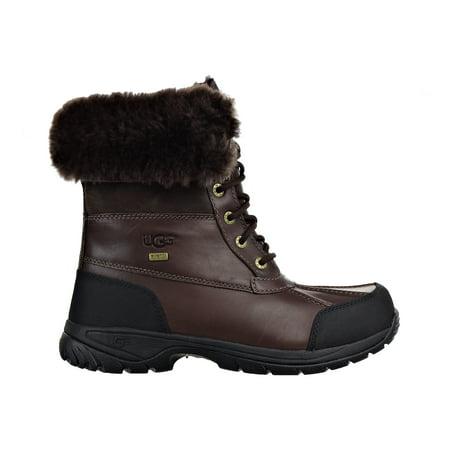 79886cb1ed3 M Butte Mens Shoes Club Brown 5521m