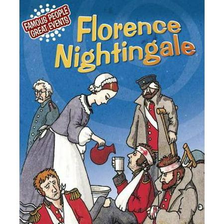 Florence Nightingale - eBook