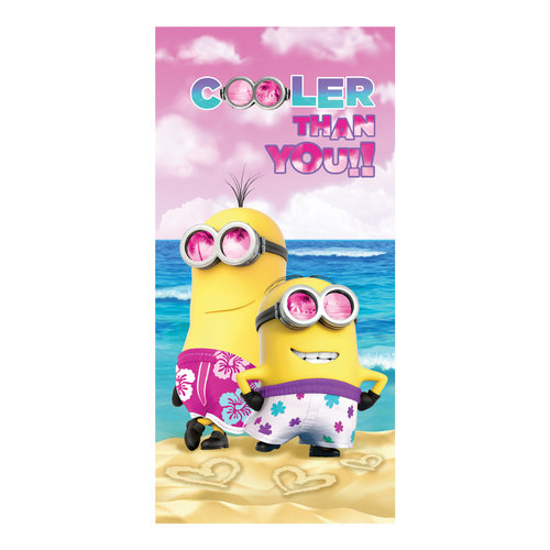 Girls Official Shimmer /& Shine Bath Beach Holiday Swim Quick Easy-Dry Towel