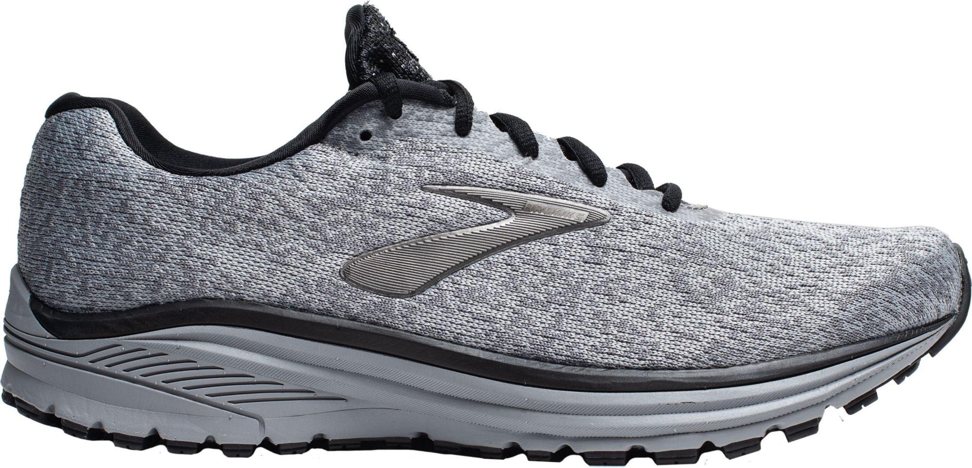 Brooks Men's Anthem 2 Running Shoes