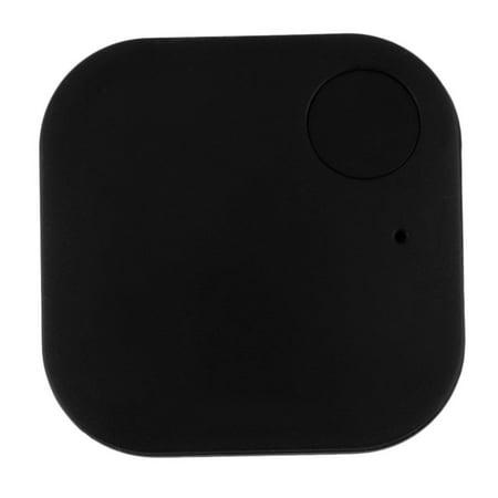 Dual Electronics XNAV267BT 6 2 inch LED Backlit LCD Multimedia Touch