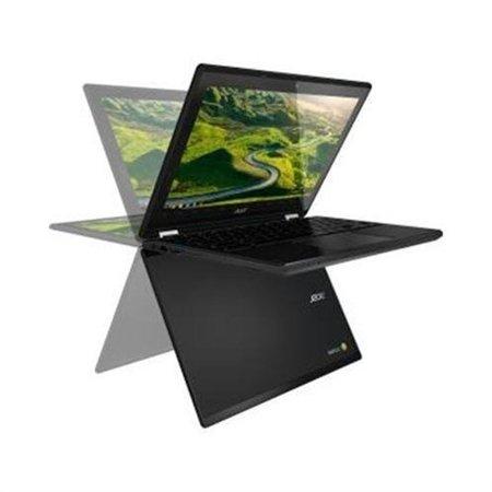 Acer C738t-c5r6 11,6