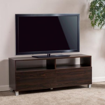 Adelaide TV Cabinet