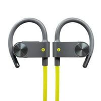 Photive BT55G Sport Bluetooth Headphones Deals