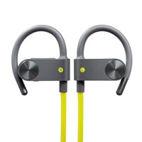 Headphones - Walmart com