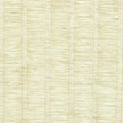 Chicology Provence Vanilla Sliding Panel