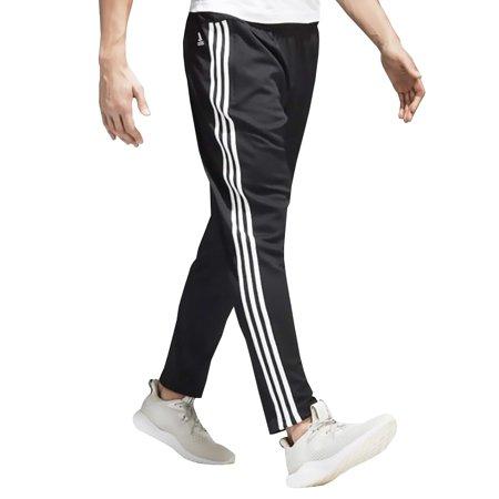 Adidas ID Striker Men's Pants CG2117