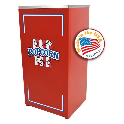 Paragon International Cineplex 4 oz. Popcorn Machine Stand