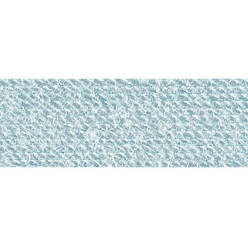 Cebelia Crochet Cotton SZ20- 405yd-Sea Mist Blue Multi-Colored