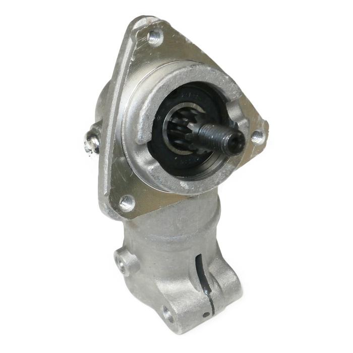 Ryobi Genuine OEM Replacement Flywheel Assembly # 308433003