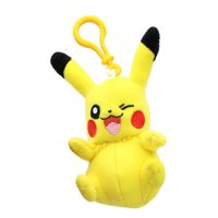 Pokemon Stuffed Animals - Walmart com