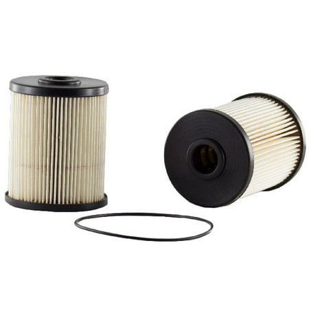OE Replacement for 2000-2002 Dodge Ram 2500 Fuel Filter ()