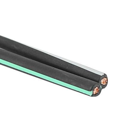 Fyydes Ligne de conversion de prise, connecteur de lampe halogène, 2pcs prise de lampe de phare, connecteur de faisceau de câblage, adaptateur de ligne d'adaptateur pour ampoule H1 - image 2 de 7