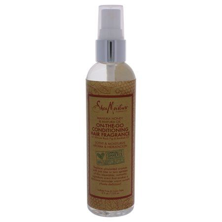 Manuka Honey & Mafura Oil On-The-Go Conditioner Hair Fragrance