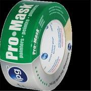 Intertape Polymer Group 5203 1.5 X 60 Yard Painters Grade Masking Tape