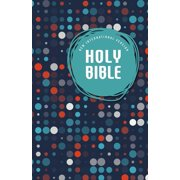 NIV Outreach Bible for Kids, Paperback (Paperback)