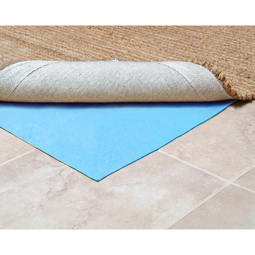 Con-tact Brand Waterproof Non-Slip Rug Pad by