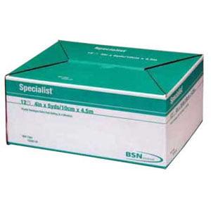 Specialist fast plaster bandage 4