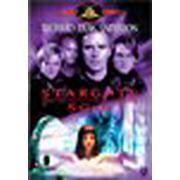 Stargate SG-1 Season 1, Vol. 3: Episodes 9-13 by METRO-GOLDWYN-MAYER INC