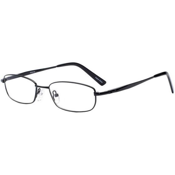 Men\'s Prescription Eyeglasses