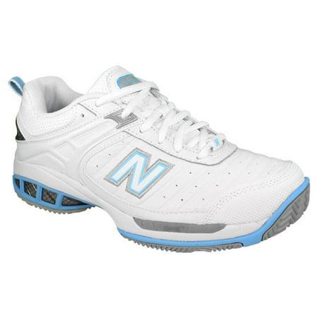 design de qualité a68a5 4044c WC804W B Width Women`s Tennis Shoes