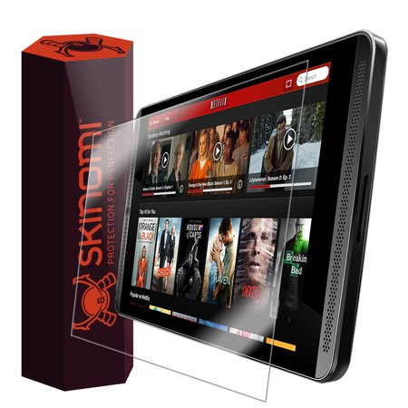 840990164746 upc nvidia shield tablet k1 screen protector skinomi tech upc lookup. Black Bedroom Furniture Sets. Home Design Ideas