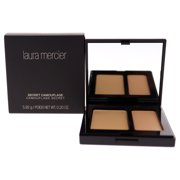 Secret Camouflage - SC-3 Medium with Yellow or Pink Skin by Laura Mercier for Women - 0.2 oz Concealer