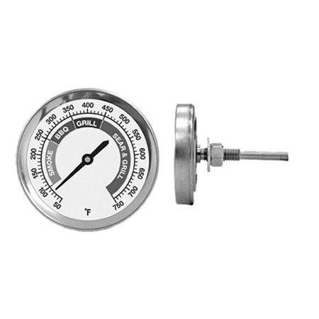 Smoker / Grill Thermometer Smoker / Grill Thermometer
