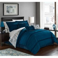 Bed In A Bag Amp Bedding Sets For Home Decor Walmart Canada