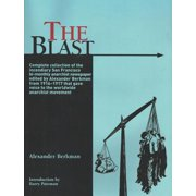 The Blast : The Complete Collection