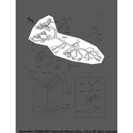 2005 vulcan 2000 wiring diagram