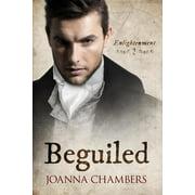 Beguiled - eBook