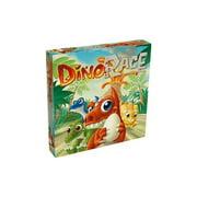 Dino Race SW (MINT/New)