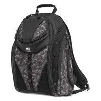 Mobile Edge Express Backpack 2.0 - notebook carrying backpack