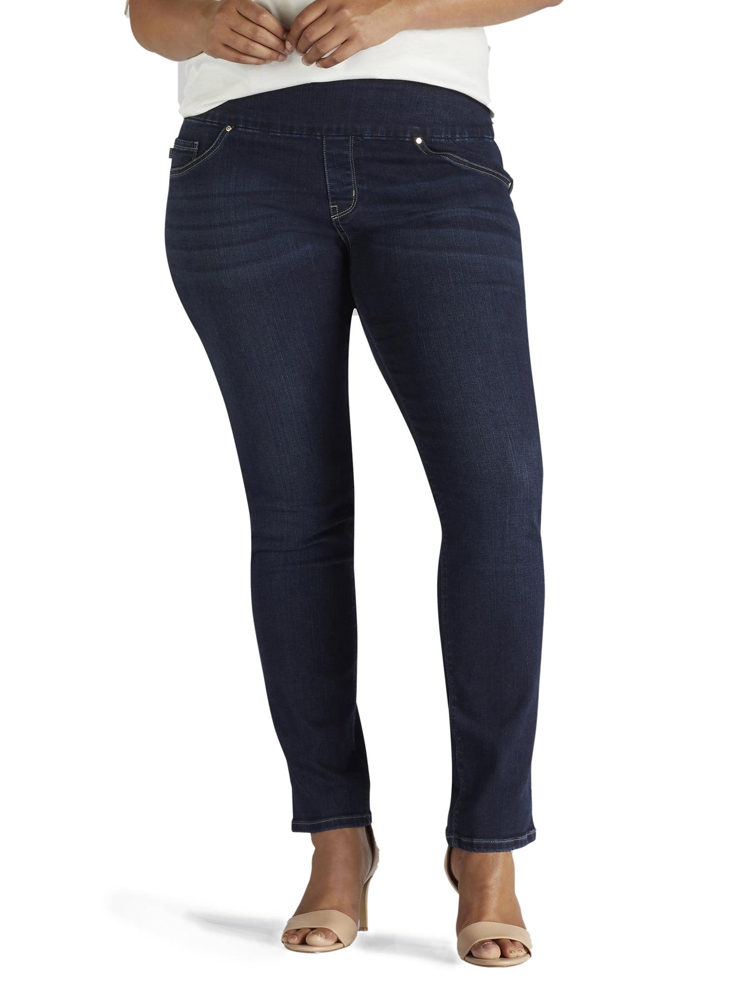 lee-petite-jeans-girl-is-dumb-free-pics