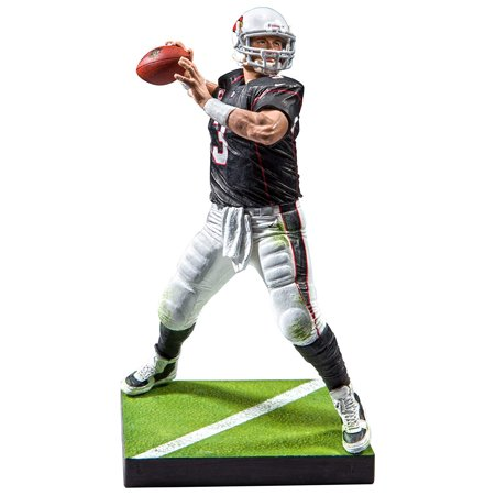 McFarlane Toys EA Sports Madden NFL 17 Ultimate Team Series 3 Carson Palmer Figure, N/A By Entertainment