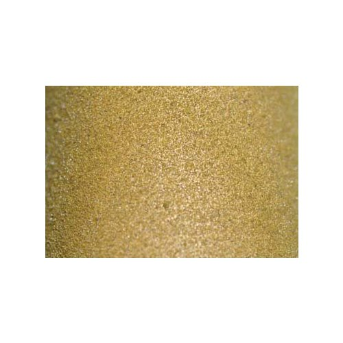 50 x 100 Grass Mat,Golden Straw Multi-Colored