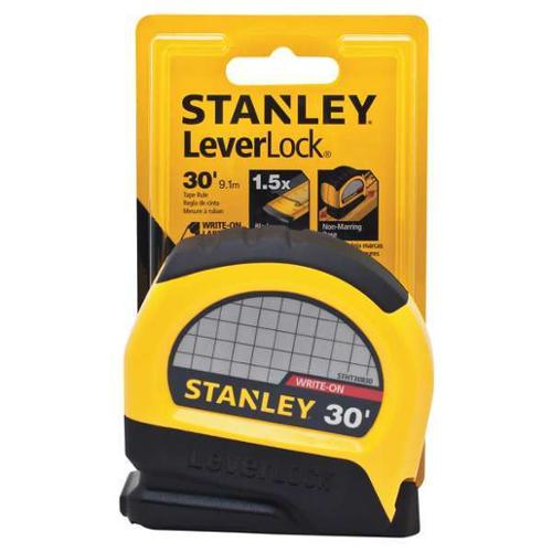 Stanley Tape Measure, STHT30830