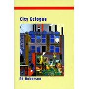 Atelos Project: City Eclogue (Paperback)