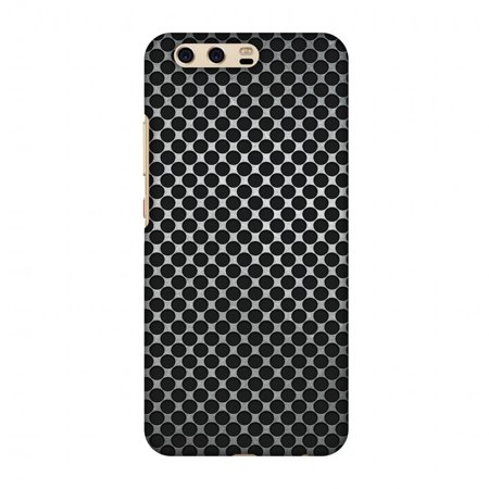 Huawei P10 Case, Premium Handcrafted Designer Hard Snap on Shell Case ShockProof Back Cover for Huawei -