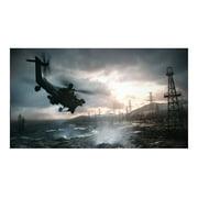 Electronic Arts Battlefield 4 (PS3)