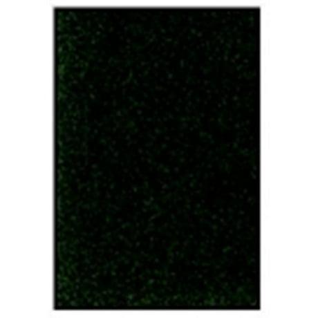 very decorative dec getimage mat board in crescent white x departments