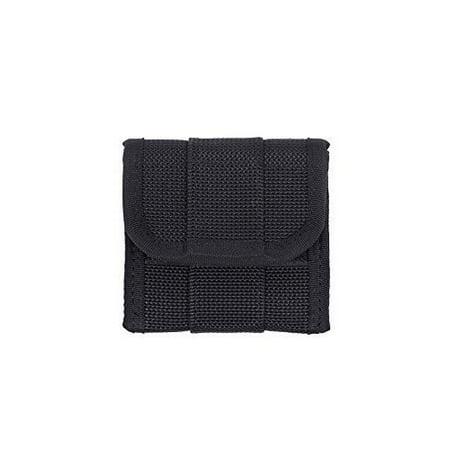 Glove Pouch - Rothco Latex Glove Pouch, Black